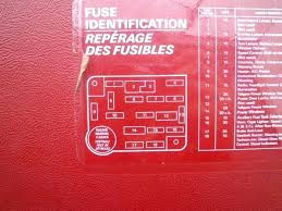 1989 ford bronco fuse box diagram ii panel new wiring diagrams full size of 1989 ford bronco ii fuse box diagram panel house wiring symbols o diagrams