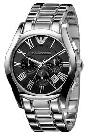 how to choose a watch designer menswear clothing fashion blog style