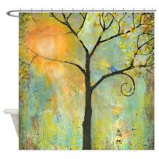 artistic shower curtains. Beautiful Shower Art Shower Curtains CafePress Within Artistic Plan 3 For E