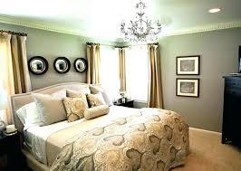 master bedroom bedding ideas inspiration before after ma master bedroom bedding