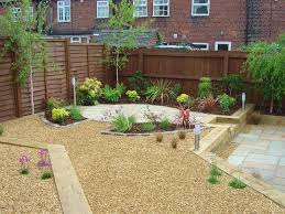 Small Picture Home Redburne Landscapes