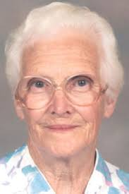 Betty Keim | Obituary | The Tribune Democrat
