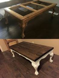 Elegant ... Replacement Glass For Coffee Table Simple Coffee Table Sets On Target Coffee  Table ... Amazing Design