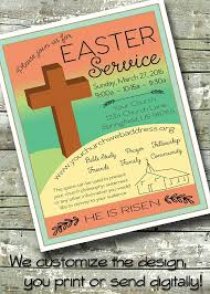 church invitation flyers 44 best community church flyers images on pinterest digital