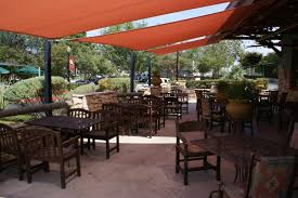 garden shade cloth. Orange Patio Sail Sun Shades Overed On Brown Wooden Most Seen Images In The Magnificent Thing You Have To Know About Backyard Shade Ideas Gallery Garden Cloth