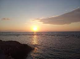 شروق الشمس من سماء الاسكندرية - الصور الفوتوغرافية - Mi Community - Xiaomi