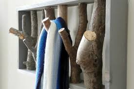 The Coat Rack Easy DIY Tips on Building Your Own Coat Racks Decor Around The World 50