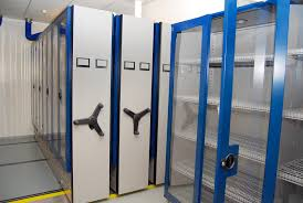 Pharmaceutical Storage Cabinets Finding A Cure For Pharmaceutical Storage At Research Lab