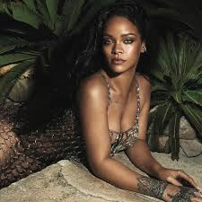 What Are Rihannas Tattoos And What They Mean