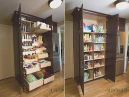 69 examples best pull out cabinet shelves pantry diy kitchen shelving for closet storage cabinets walk in systems slide ikea shelf inch deep wall
