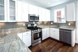 faux granite countertop instant granite home depot faux granite home depot instant granite home