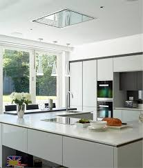 lighting pendants kitchen. Hand Blown Glass Pendant Lights Unique Light Pendants Kitchen Beautiful Best For Lighting F