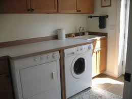 diy laundry cupboards adelaide ideas