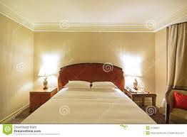Side Lamps For Bedroom Bedroom Side Table Lamps Table Lamps For Bedroom Living Room And