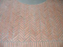 Herringbone Pattern Pavers Best Paving Walton Sons Masonry Inc 48 Years Experience In Custom