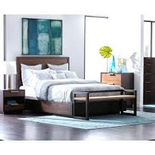Extra Sturdy King Bed Frame King Size Home Design Software ...