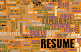 3 Resume Writing Tips To Stand Out Among Hundreds - Resume Boost