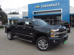 2018 chevrolet high country. brilliant country new 2018 chevrolet silverado 2500hd high country on chevrolet high country