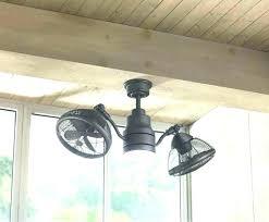 outdoor oscillating ceiling fan outdoor oscillating ceiling fan bentley ii outdoor oscillating ceiling fan