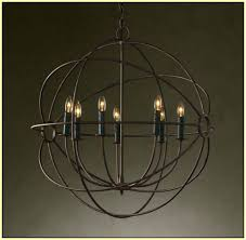 home hardware lighting chandelier amazing home depot dining lighting throughout chandeliers at design home hardware canada home hardware
