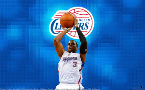 chris paul wallpaper making great changes to la clippers can expect more