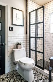 Easy Bathroom Renovation Tips Themsfly - Easy bathroom remodel