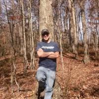 Andy Pelphrey's RecordSetter World Record Profile