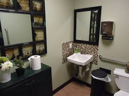 Bathroom Elite Edison The Coffee House Beautiful Bathroom Decor
