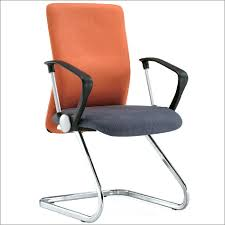 funky office chair.  chair funky office chairs with chair i