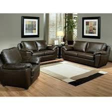 colour schemes for brown leather sofas fresh gray walls with brown furniture light grey walls dark