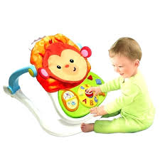 best gifts for 6 month old toys baby fisher educational months 1 2 3 years