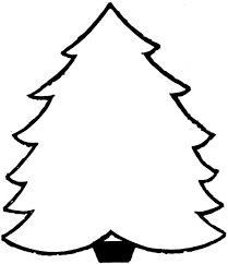 Small Picture Coloring Pages Christmas Coloring Pictures Christmas Day Free