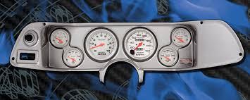 70 78 chevy camaro ba dash w ultra lite gauges $700 00 fast Battery Tender Wiring Harness at 1970 Camaro Gauge Cluster Wiring Harness Autometer