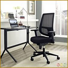 school desk chair back.  Back Office Chair With Lumbar Support Nice Chairs School Desk And  Ergonomic Amazon Ergo Mesh Seating Back