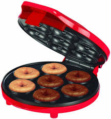 Kitchen Bella Cucina Donut Maker Tools