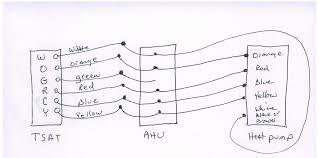 carrier heat pump low voltage wiring diagram goodman schematic 2 low voltage wiring diagram for air conditioner carrier heat pump low voltage wiring diagram goodman schematic 2 best of