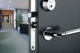commercial locksmith. Wonderful Locksmith Commercial Locksmith Services In I