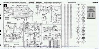 r6 rectifier wiring diagram simple images 61505 linkinx com r6 rectifier wiring diagram simple images
