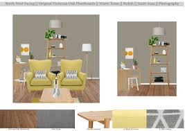 Next Living Room A Living Room Design With John Lewis Products Bethvictoriacom