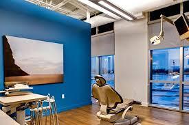 dental office design ideas dental office. Dental Office Design Ideas