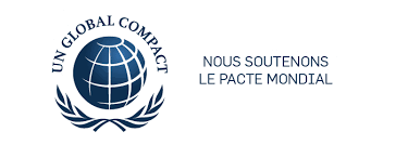Pcte de mondial des Nations unies