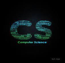 Computer science engineering ...