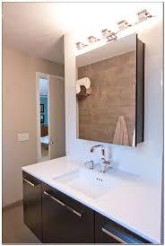 above mirror bathroom lighting. plain bathroom bathroom light above mirror cabinet to lighting