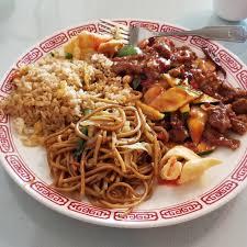 happy garden chinese restaurant restaurant 1980 freedom blvd freedom ca 95019