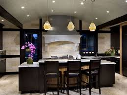 Lighting For Kitchen Table Chandelier Lighting Stunning Kitchen Table Chandelier Rustic