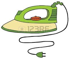ironing clothes clipart. Modren Clothes For Ironing Clothes Clipart H