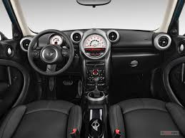 2015 mini cooper countryman interior. 2015 mini cooper countryman dashboard mini interior us news best cars u0026 world report