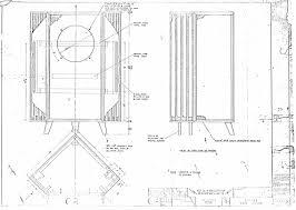 Bass Reflex Cabinet Design Speaker Cabinets Modern Home House Design Ideas
