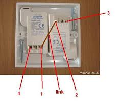 dimmer switch wiring l1 l2 c dimmer image wiring wiring a dimmer switch confused existing wiring page 2 on dimmer switch wiring l1 l2