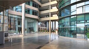 google head office pictures. punjab national bank, corporate office, dwarka | new delhi google head office pictures i